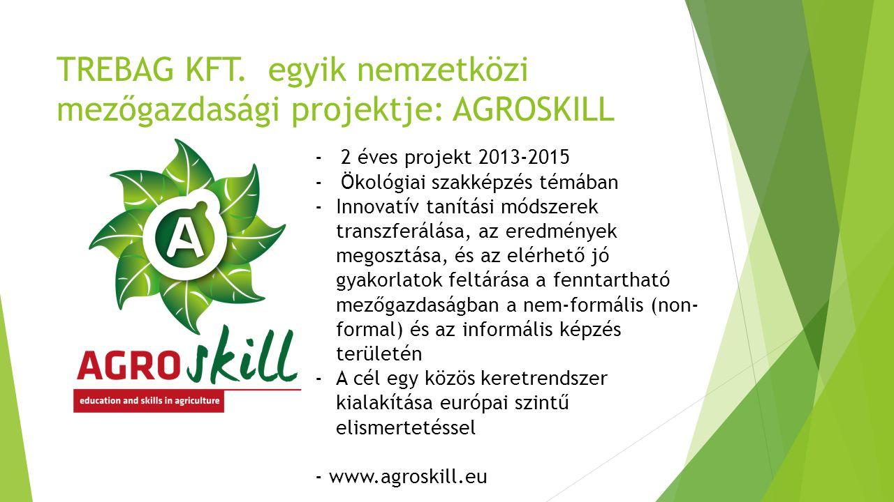 NAGYKOVÁCSI ENERGIAHATÉKONYSÁGI PROGRAM – 2014. május 31.