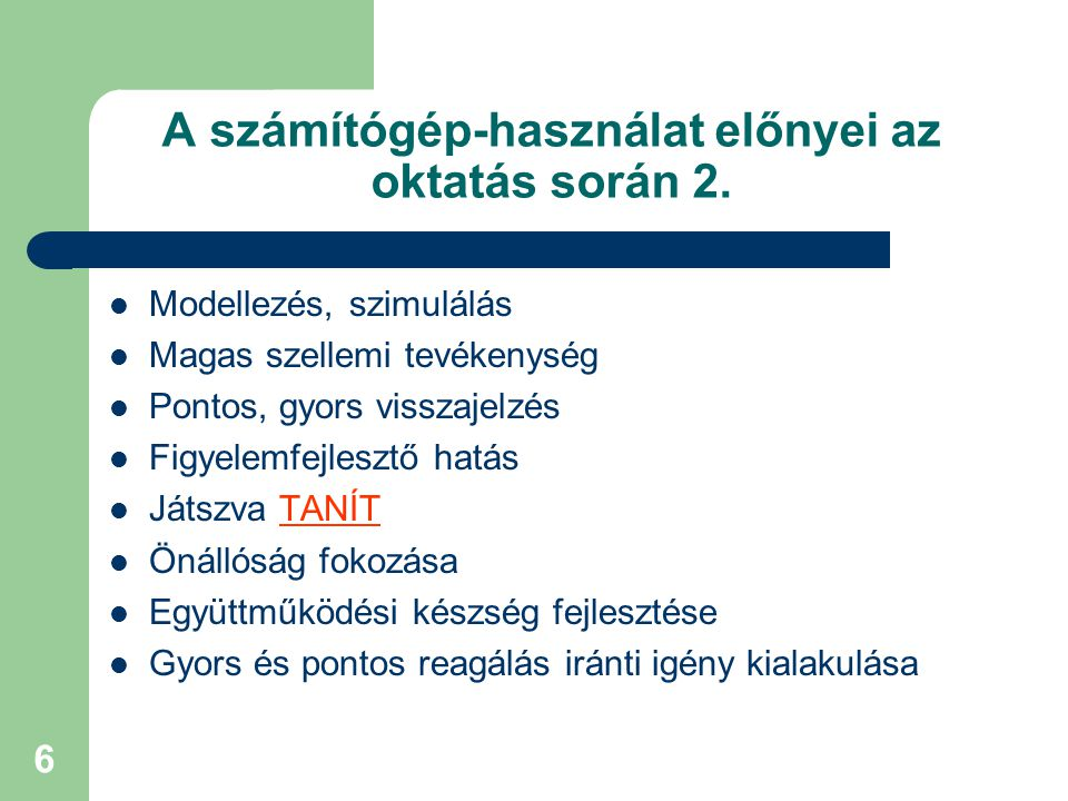 27 folytatás SDT tartalom: SDT Irodalom / Hungaria Litterata – Műemlék (SDT) SDT Tartalomjegyzék: – A Hungaria Litterata – Műemlék tananyag megfelelő elemei és rövid leírásuk – TARTALOM Hasznos linkek