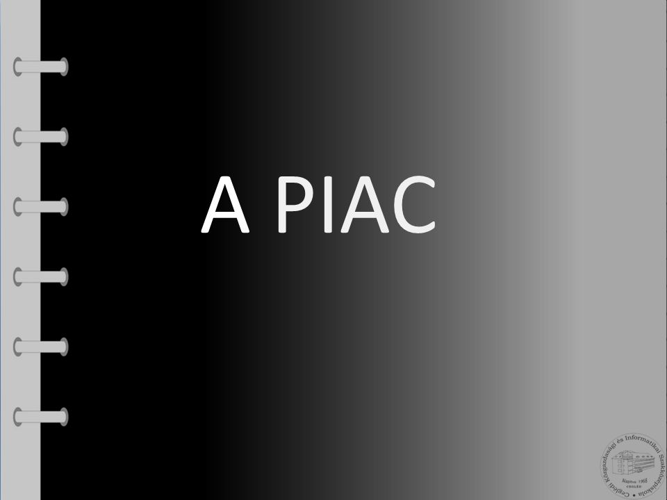 A PIAC