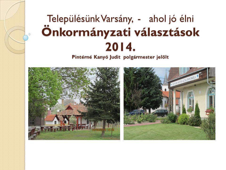 2010-2014.