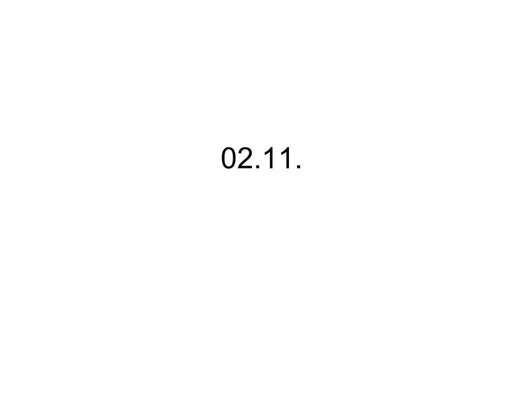 02.11.