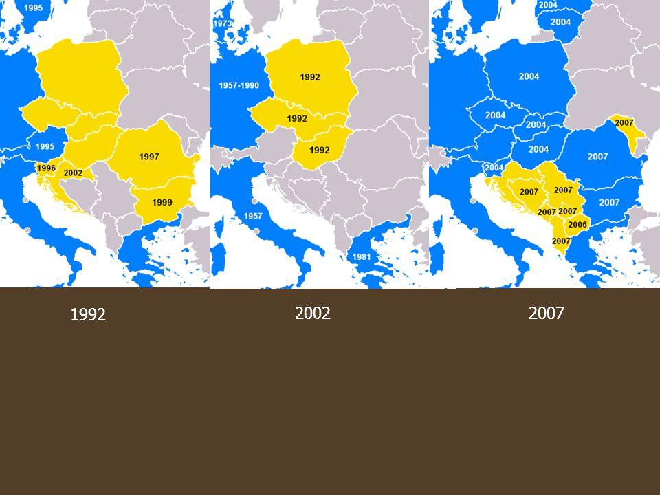 1992 20022007