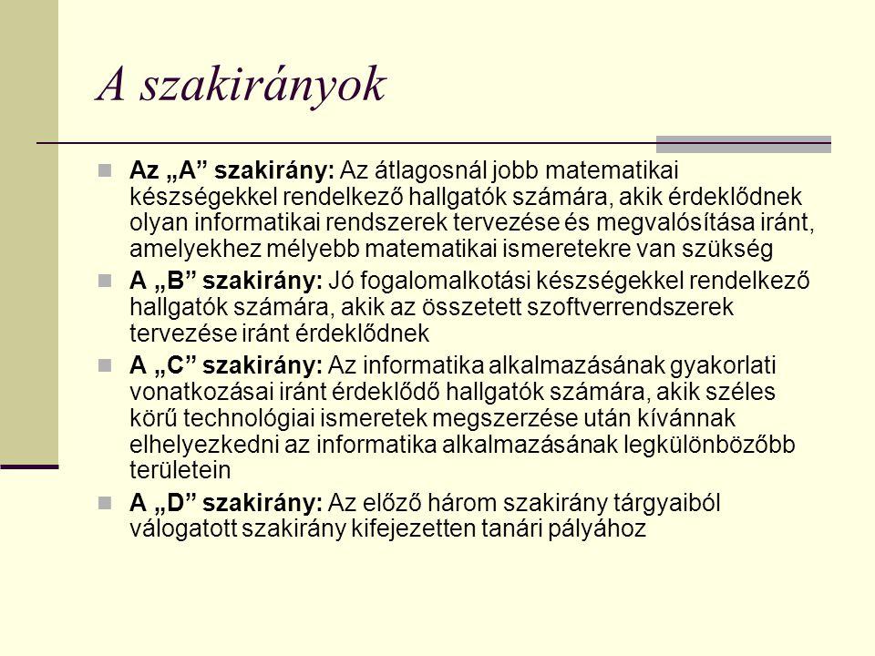 """Közgazdasági alapismeretek (mikro- és makroökonómia) Célja: Korszerű általános műveltség megszerzése """"Értelmiségivé válás Értelmiségi munka eredményes végzésének nélkülözhetetlen feltétele Legalapvetőbb közgazdasági összefüggések megismerése Tematikai összefoglalás: Bevezetés a közgazdaságtan tanulmányozásába Egy kis mikroökonómia Egy kis makroökonómia Betekintés a nemzetközi gazdaságba"""
