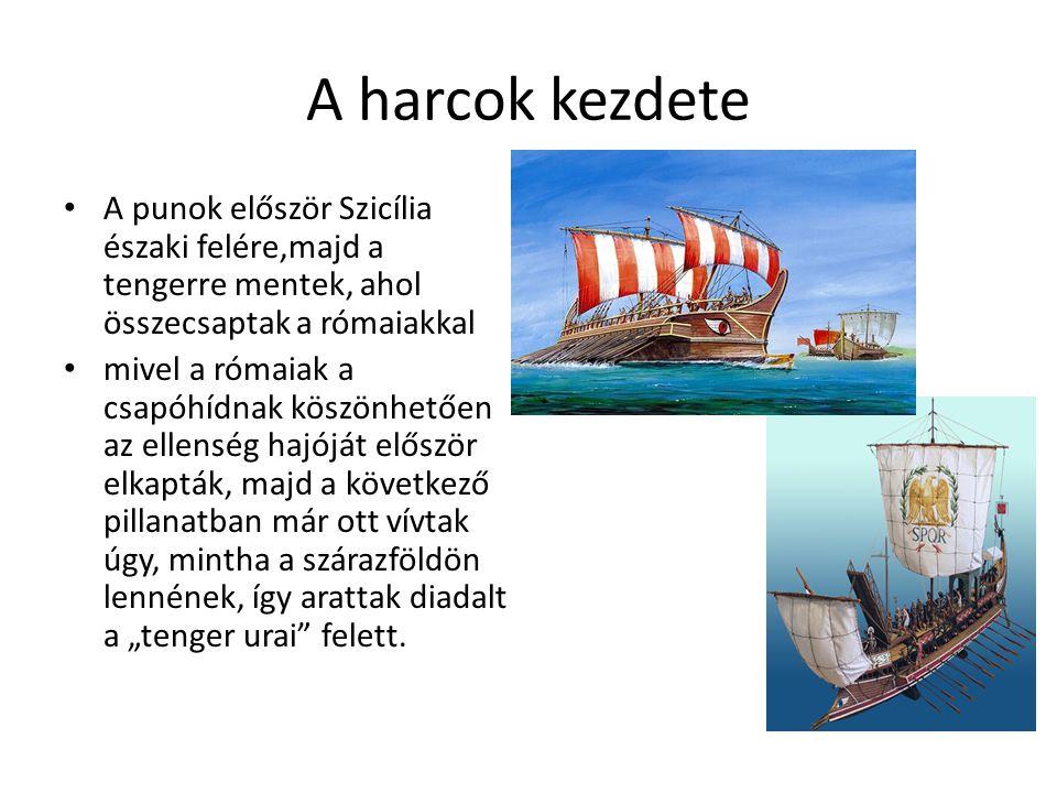 Horváth András Bendegúz