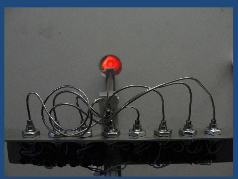 15°C kiinduló hőmérsékletű hűtőközeg