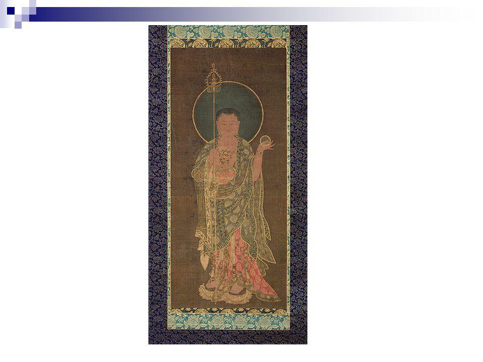 Chogye Vándorlás Természetközeli élet Reformok (vinaya, életmód, viselet, hierarchia a szerzetesi életben)
