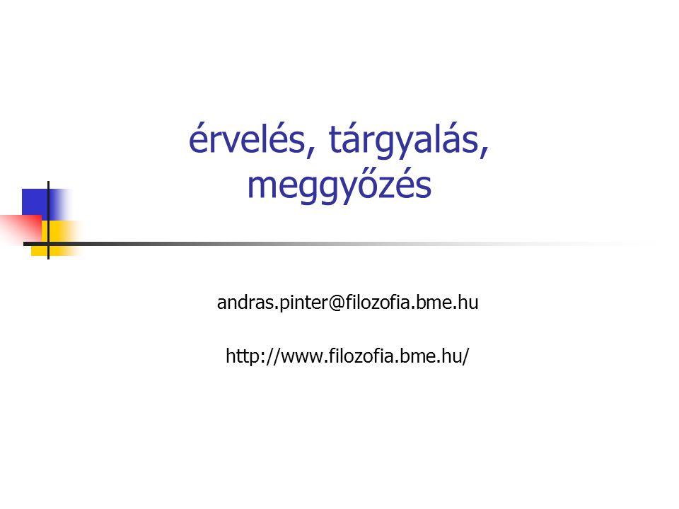 befolyásolás elleni védekezés attitűdök és viselkedés Copyright (c) 2011 Kertész Gergely és Pintér András Ezt az anyagot a Creative Commons Jelöld meg!-Ne add el!-Ne változtasd.