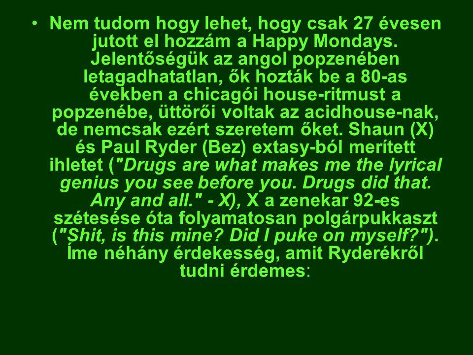 Elkeseredett harc az Extasy körül (Magyar Hírlap) 2003.08.09. 20:02 Rendkívül tekintélyes nemzetközi tudományos tábor nyilvánította áraltalmas kábítós