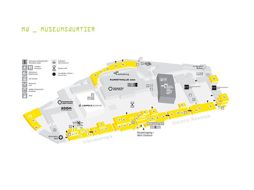MQ _ MUSEUMSQURTIER