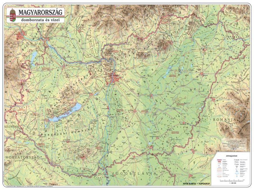 Általános jellemzés DK-Dunántúl vastag lösztakaróval borított középtája a Tolnai- dombság 1336 km 2 kiterjedésű Hazánk legsuvadásosabb területei közé tartozik Pleisztocén, holocén és recens suvadások tömegesen fordulnak elő A suvadások kialakulása szempontjából a pannóniai üledékeknek és a fosszilis vörösagyagnak van jelentősége Belső területének nagy része féloldalasan kiemelt lösz takarta pannóniai tábladarabokból áll A felszínnek kb.