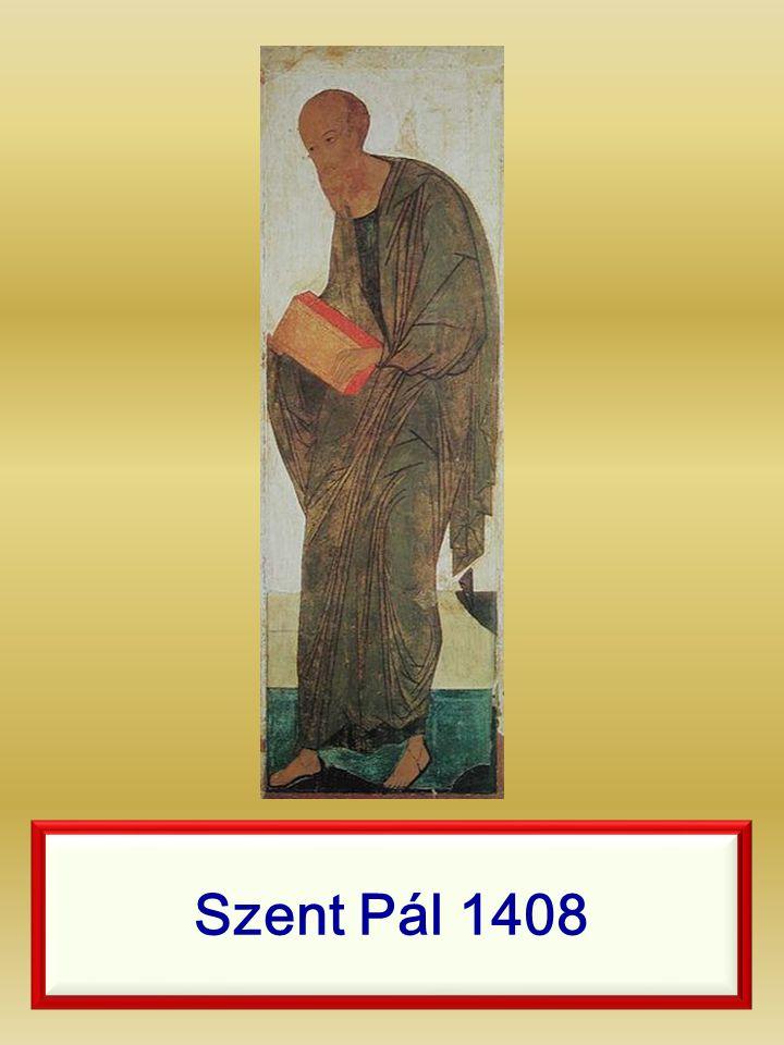 Szent Pál 1408