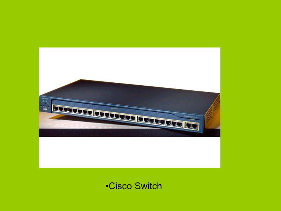 HUB A hub (ejtsd: háb) a számítógépes hálózatok egy hardvereleme, amely fizikailag összefogja a hálózati kapcsolatokat.