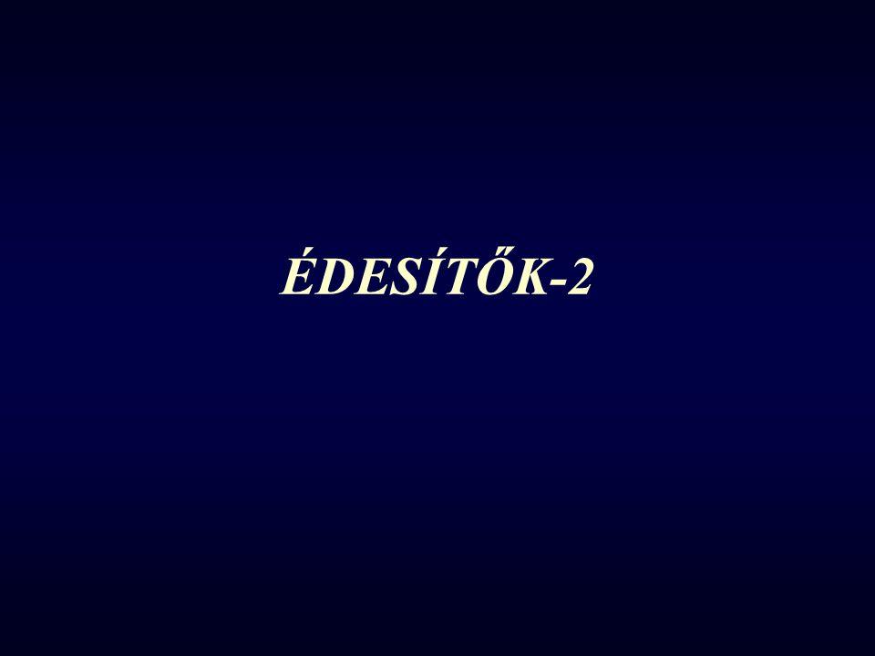 ÉDESÍTŐK-2