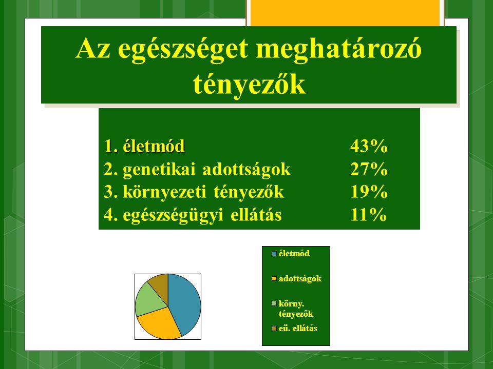 Eredmény, hatékonyság mérés  Eredmény indikátorok – kitűzött célok teljesülése  Folyamat mutatók – közösségi kapcsolatok  Hatékonyság mérés – erőforrások felhasználása, fenntarthatóság
