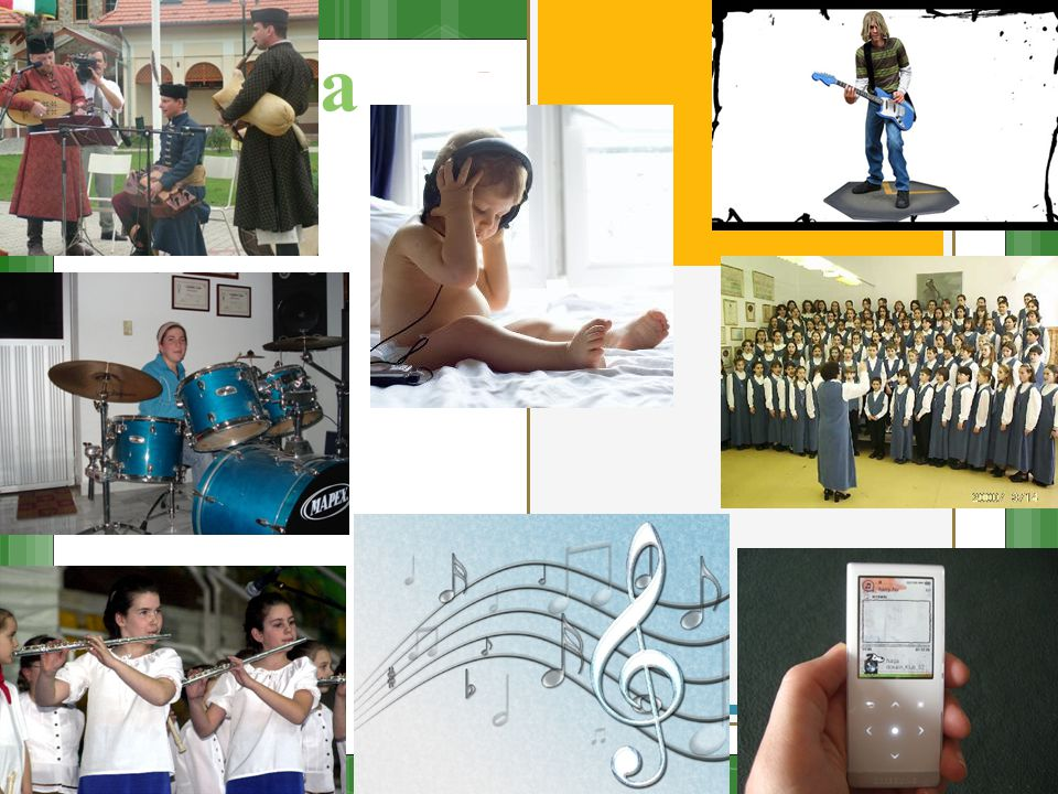 Közösségi színtérprogramok Céljai:  Javuljon a közösség tagjainak életminősége, egészségi állapota  Aktív részesei legyenek a folyamatnak  Szellemi és anyagi erőforrások bevonása  Építse a közösséget.