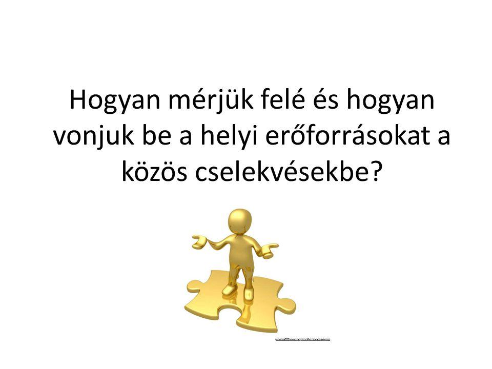 Tanítana-tanulna katalógus Tudástár, vagy tankatalógus A közösségben rejlő tudások és tudásvágyak feltárása.