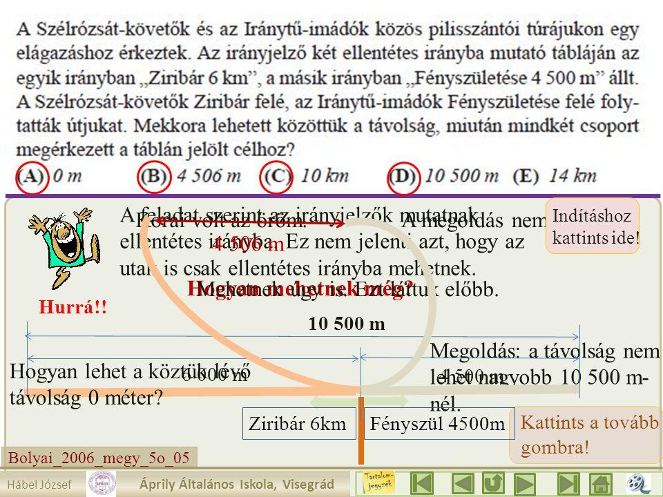 Bolyai_2006_megy_5o_05 2.a.