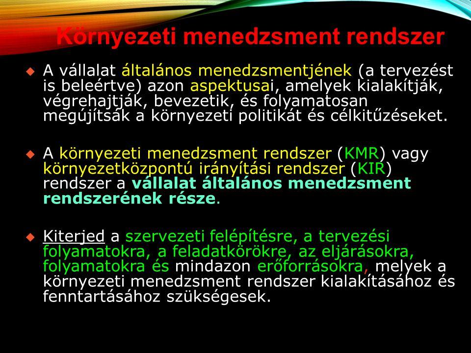 AZ ELŐADÁS FELHASZNÁLT FORRÁSAI Juhász Cs.-Koczor T.: (2002).