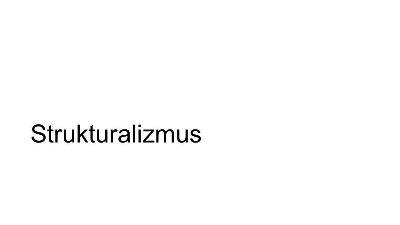 (Nyelvi) jel = jelölő/jeltest + jelölt/jelentés (Nyelvi) jelrendszer: jelek egymással kölcsönható rendszere Nyelv: 'un système où tout se tient' (pl.