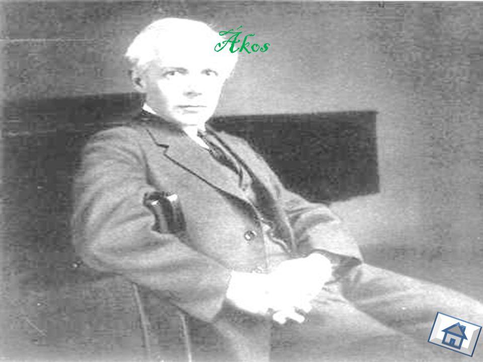 Liszt Ferenc Liszt Ferenc (németül Franz Liszt; Doborján, 1811. október 22. – Bayreuth, 1886. július 31.) magyar zeneszerző, zongoraművész, karmester