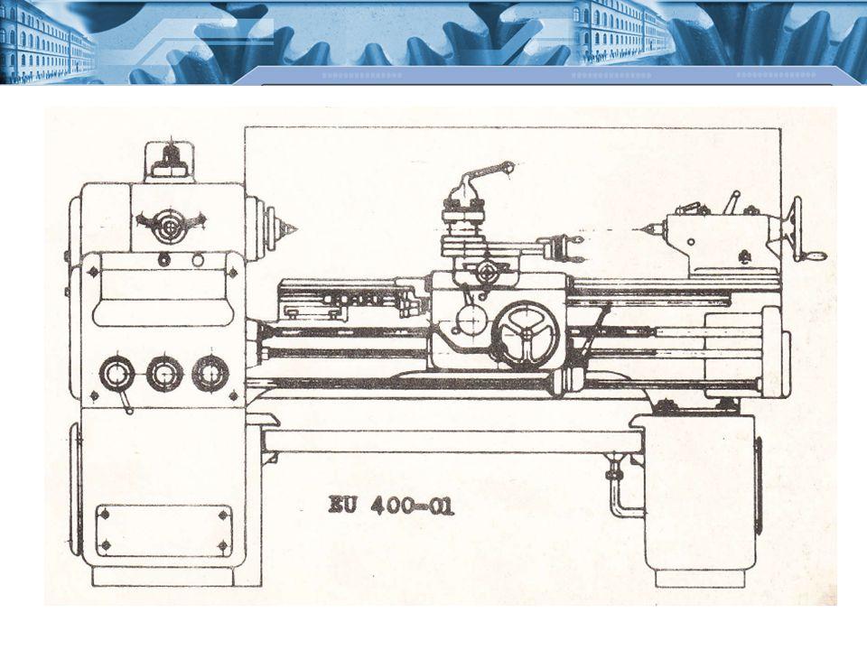 2.3 ÜzembeheIyezés A felállított és lealapozott gépet gondosan meg kell tisztítani.