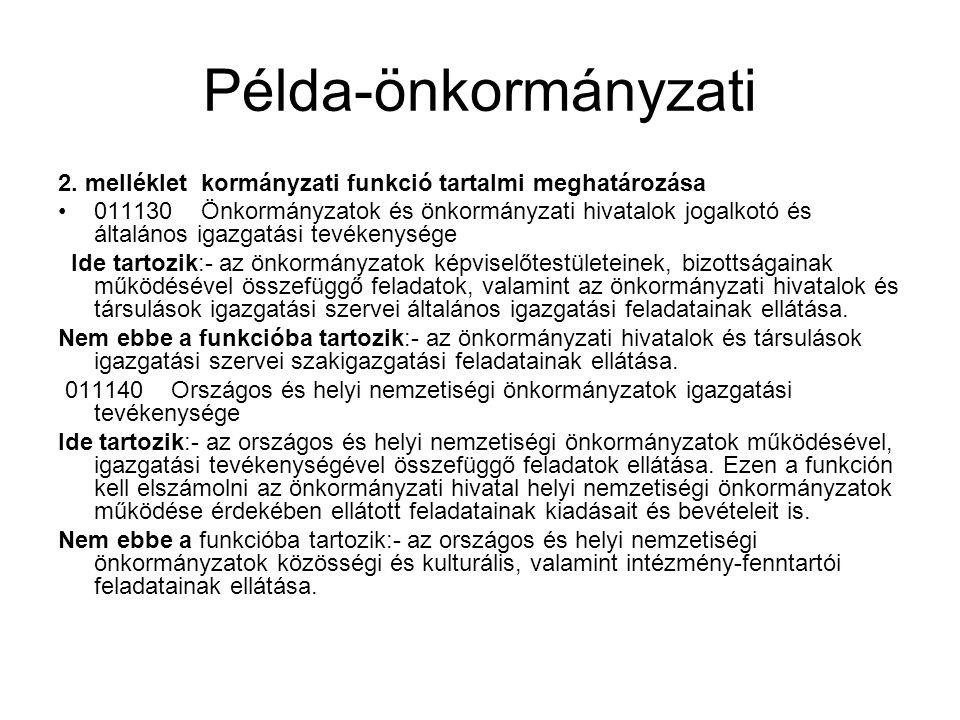 Példa-önkormányzati 2.