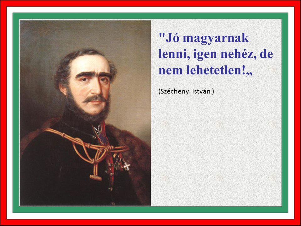 …és végül, tudjuk-e, hogy 1805-ben 6 ember mert beiratkozni a Pázmány Péter Tudományi Egyetemre, mert féltek, hogy az osztrákok megölik, kiirtják csal