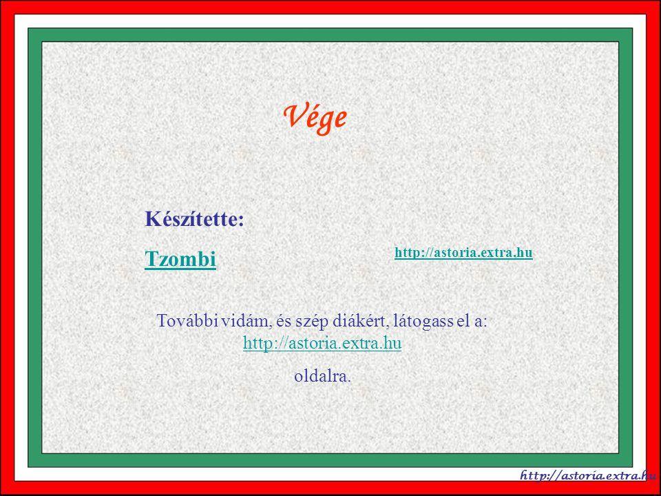 Küldd el minden Magyarnak e levelet, hogy senki ne szégyelljen Magyarnak lenni!