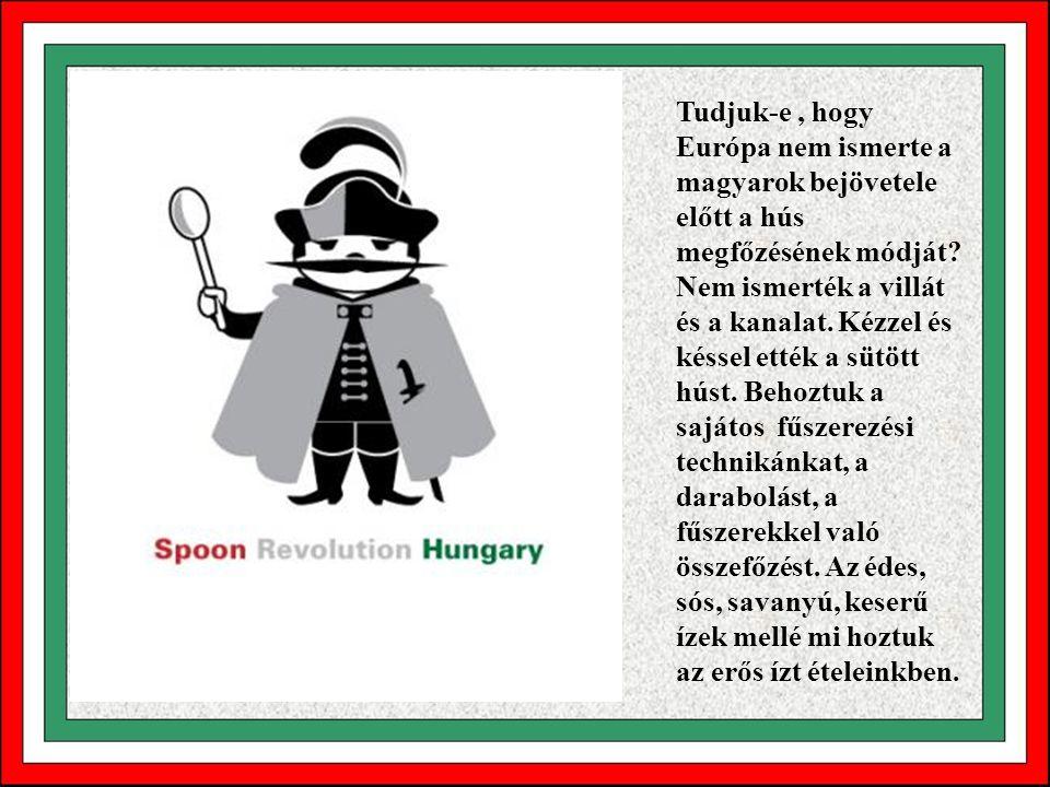 Tudjuk-e, hogy a magyar mesevilág páratlan az egész világon? Európában nem ismerik a tündért, hetedhét országot, fanyüvőt, hétfejű sárkányt, még nyelv