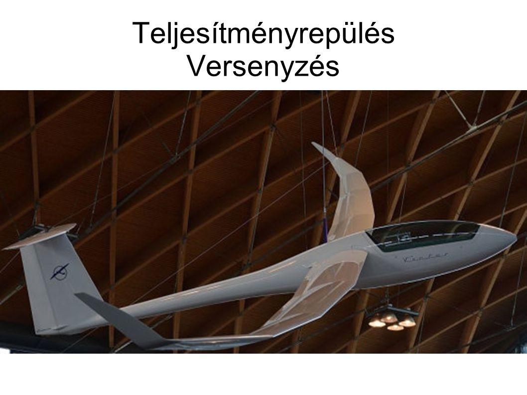 Elméleti kezdő kiképzés Repüléselmélet Szerkezettan Aerodinamika Műszertan, kommunikáció Meteorológia Navigáció Légi jog, Egészségügy, emberi teljesítőképesség