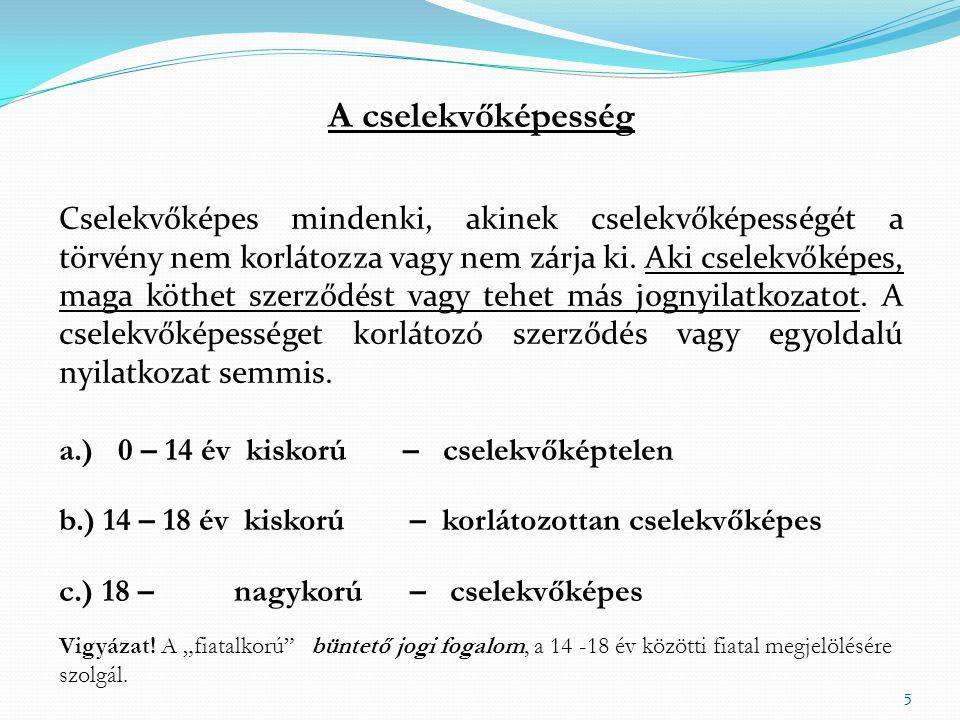 Az egyes kötelmek A szerződések általános szabályai után a polgári törvénykönyv az egyes szerződéseket tartalmazza.