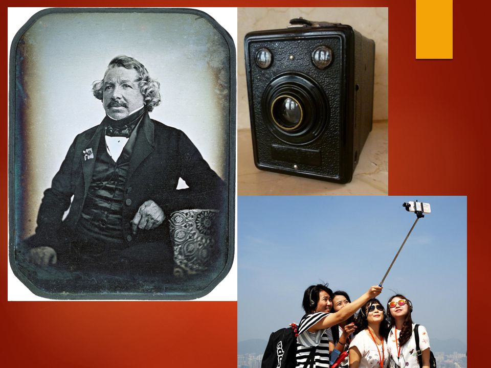 A fénykép és a társadalomtudományok  fotográfiával foglalkozó vagy azt használó tudományok: történelemtudomány, néprajz, szociológia, művészettörténet   a fotó szerepei: illusztráció, forrás, a vizsgálat tárgya   a fotó mint dokumentum - problémák, hiányok   a fotó mint vizuális adathordozó - tartalomrétegek, képi sűrítés   vizsgálható témák:  társadalmi szerveződések (család, egyletek, társaságok, csoportok)  az életmód jellemzői adott korban/változások  munka, szórakozás, kapcsolatok, tágyi kultúra   gender   események   képhasználat, a fotók szerepei (családi/csoport)
