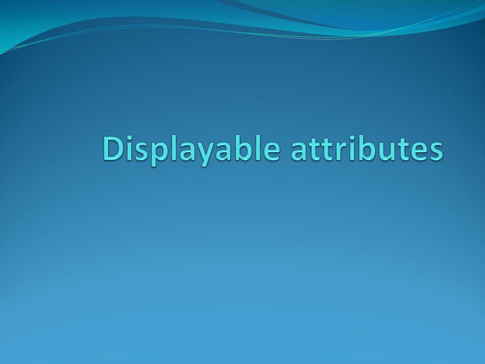 Foxpro Hozzunk létre egy telekdas.dbf nevű táblát dastype n(3) formname c(240) sqldas c(240) Töltsük is fel: dastype: 1 formname: üresen marad sqldas: select tulaj from telek