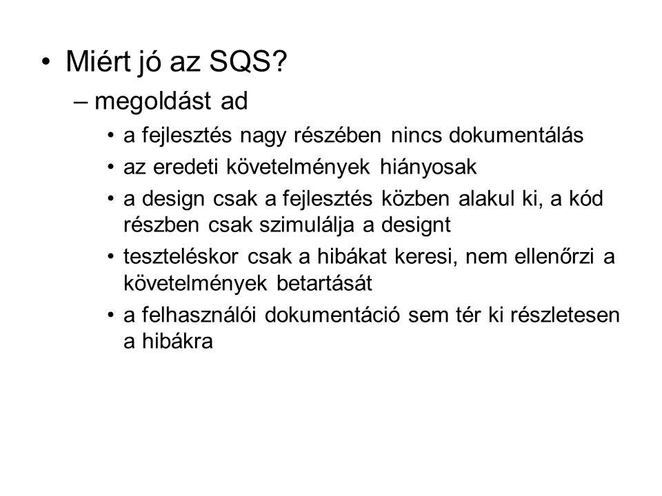 10.2.2. Design specifikáció