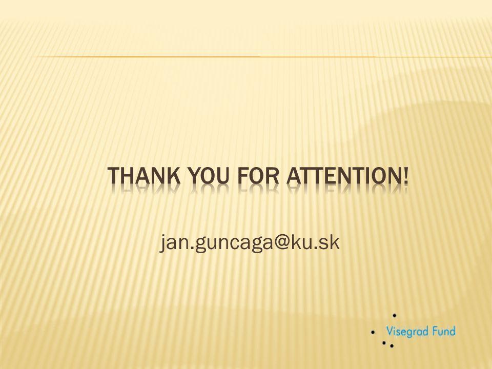 jan.guncaga@ku.sk