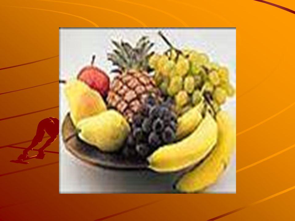 TANULJUNK MEG EGÉSZSÉGESEN ÉTKEZNI! Egészséges ételek piramisa