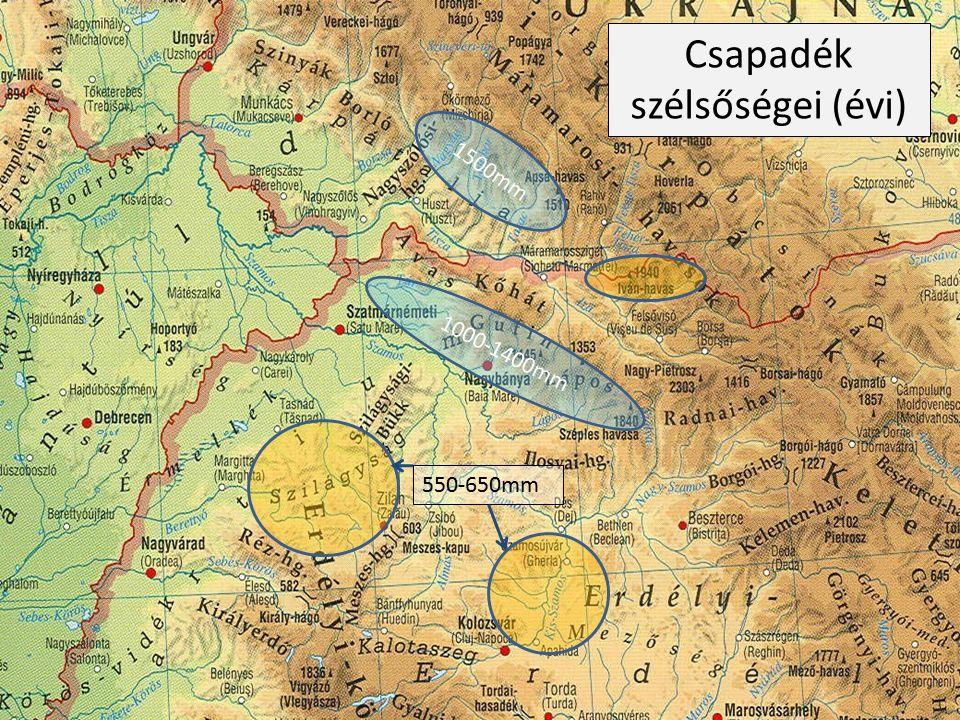 KONECSNY KÁROLY: A hóviszonyok jellemzői és vízjárás befolyásoló hatása a Felső-Tiszán.