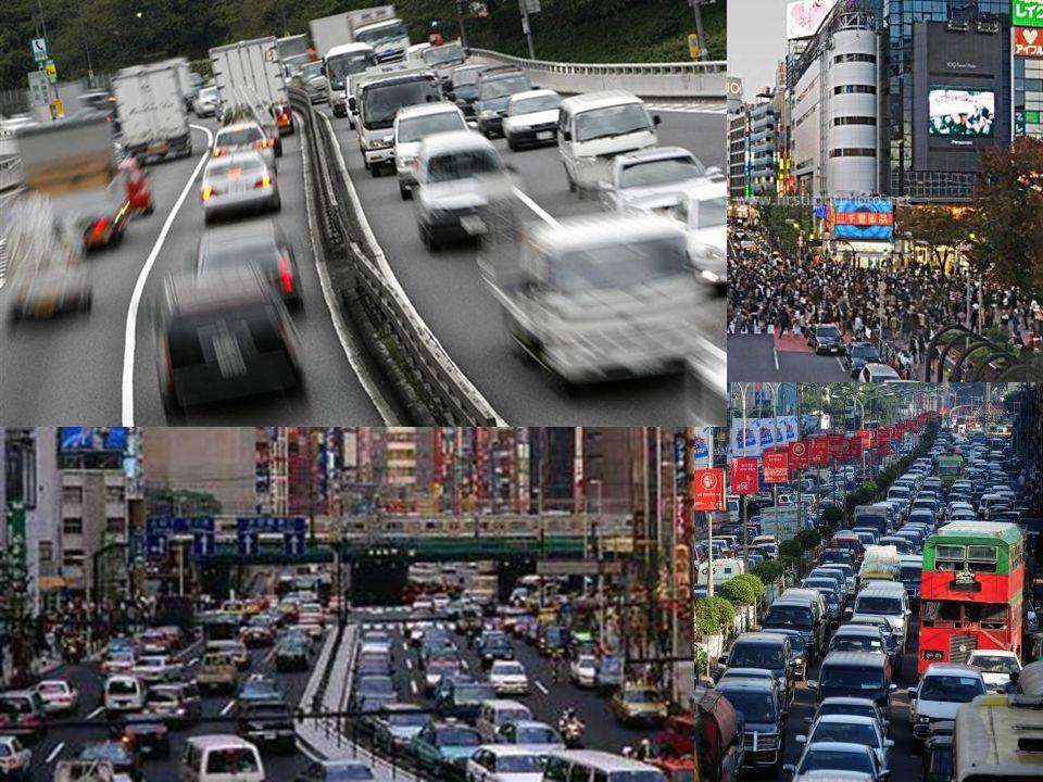 Érdekesség Bal oldali közlekedés