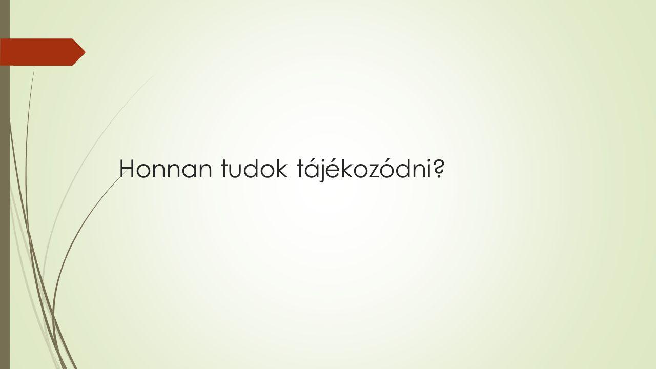  http://www.oktatas.hu/ http://www.oktatas.hu/  http://www.felvi.hu/ http://www.felvi.hu/  Felvi tájoló  http://eduline.hu/ http://eduline.hu/  Pályaorientációs csoport