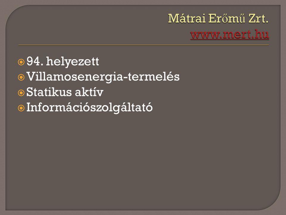 www.vaportal.hu