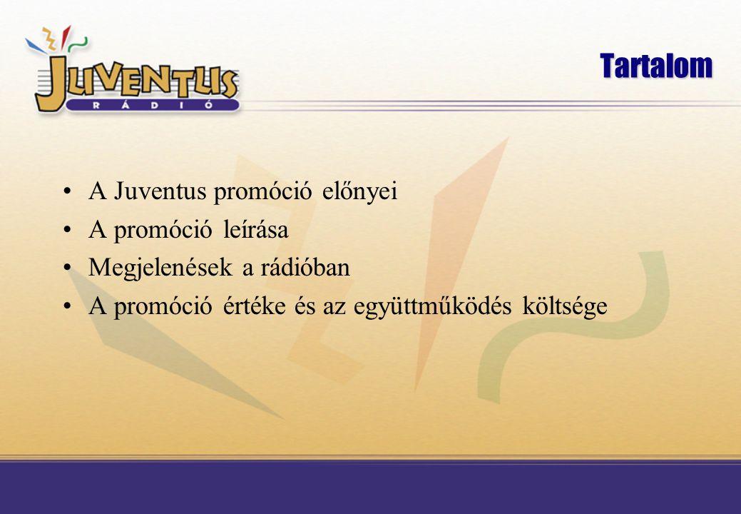 """""""HÓFEHÉR OSZTRÁK HÉTVÉGÉK 2003. február 13 - március 23."""
