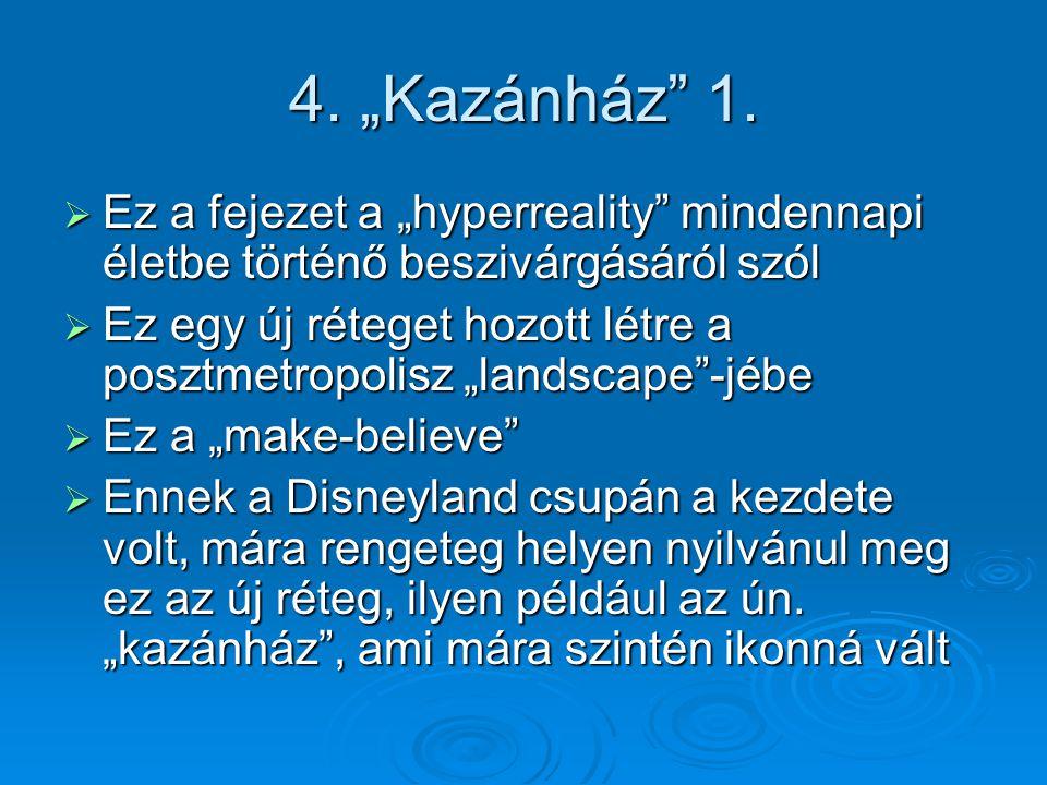 """4. """"Kazánház 1."""