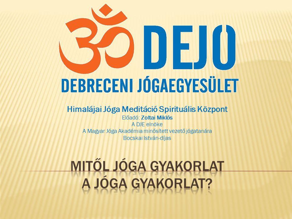 Ez az ábra azt a nagy zűrzavart jelenti, amely a jógával sannak valódi céljával kapcsolatos.