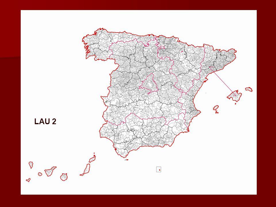 LAU 2