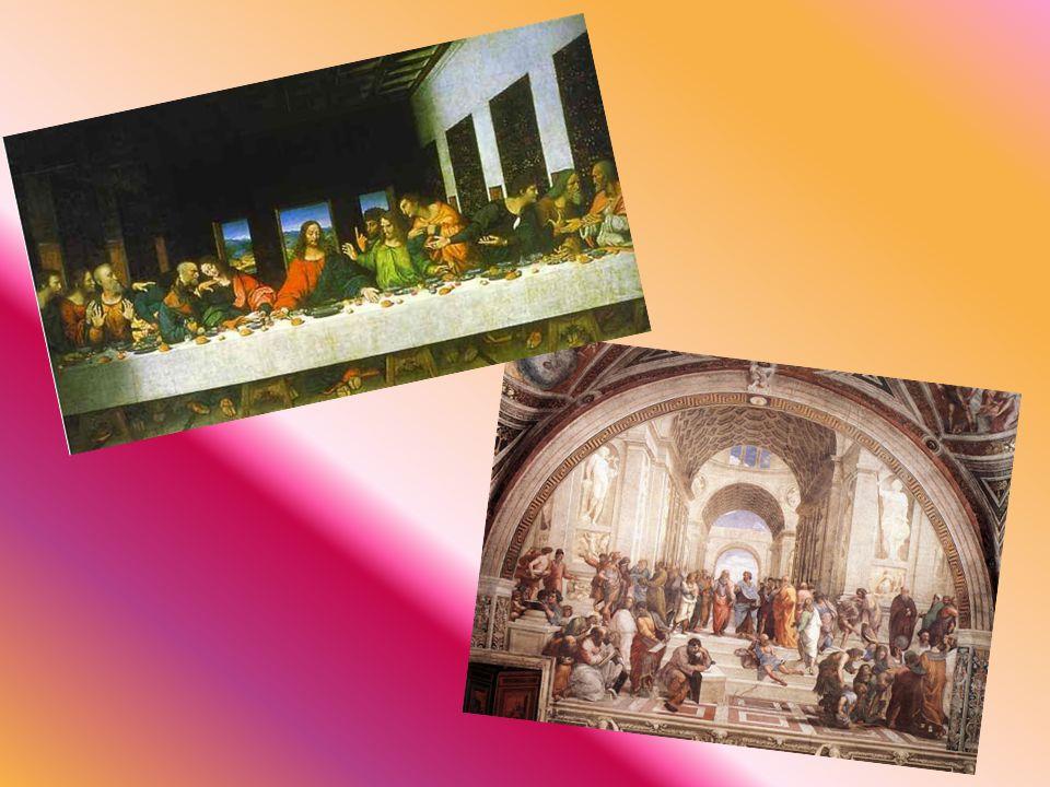Békaperspektíva Horizontsík alól Mintha egy béka szemszögéből figyelnénk a látványt Térmélység illúzióját kelti Pl.: Masaccio: Szentháromság