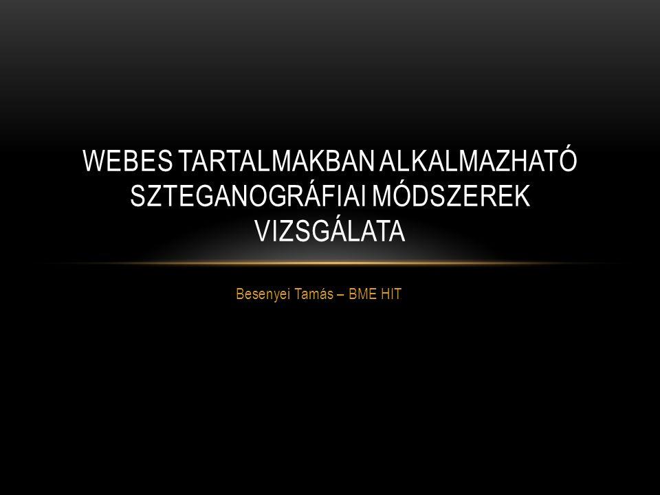 A SZTEGANOGRÁFIA TÖRTÉNETE Görög eredetű: stegano + graphien