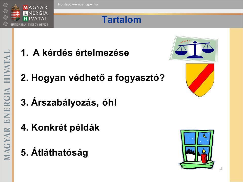 13 gázdíj Alap v.