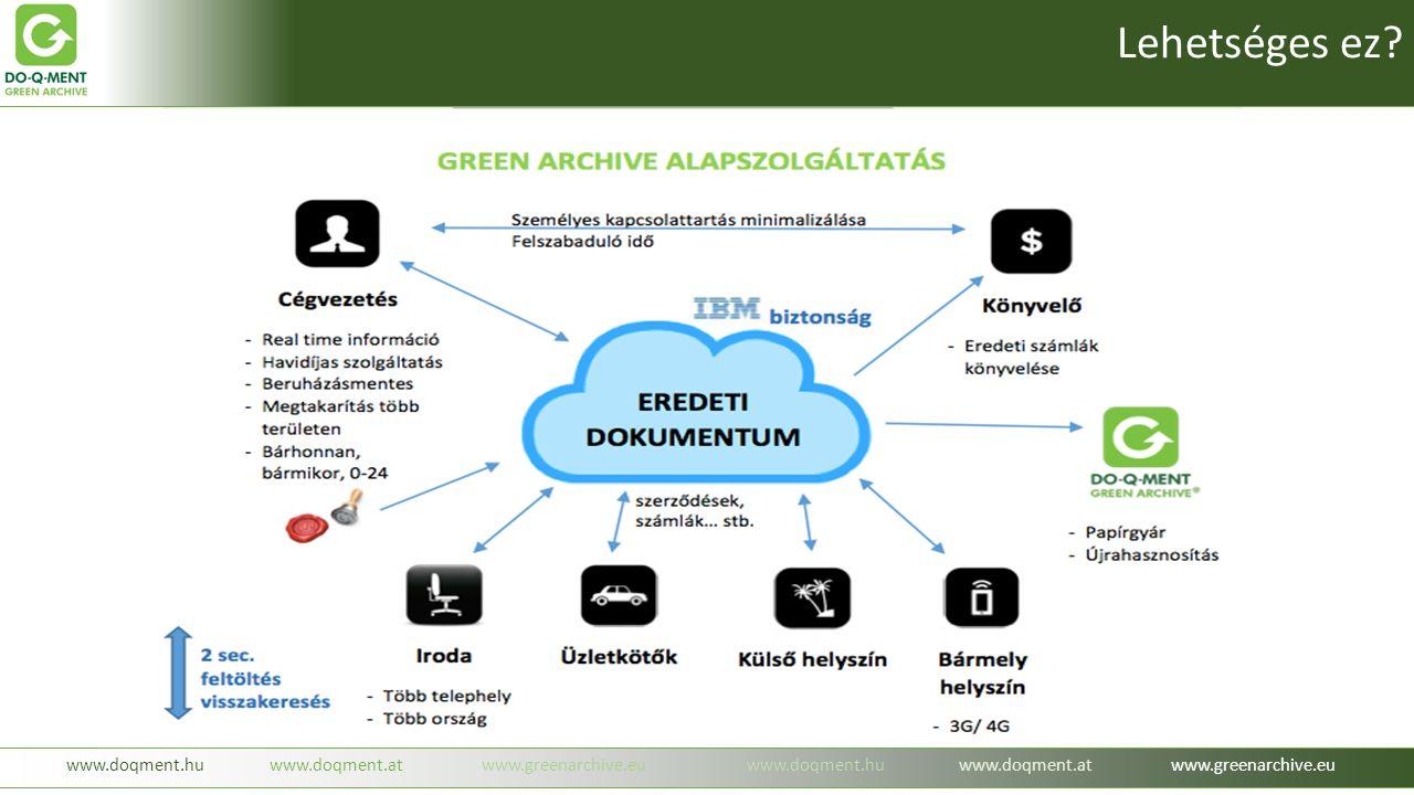 www.doqment.huwww.doqment.atwww.greenarchive.euwww.doqment.huwww.doqment.atwww.greenarchive.eu Lehetséges ez?