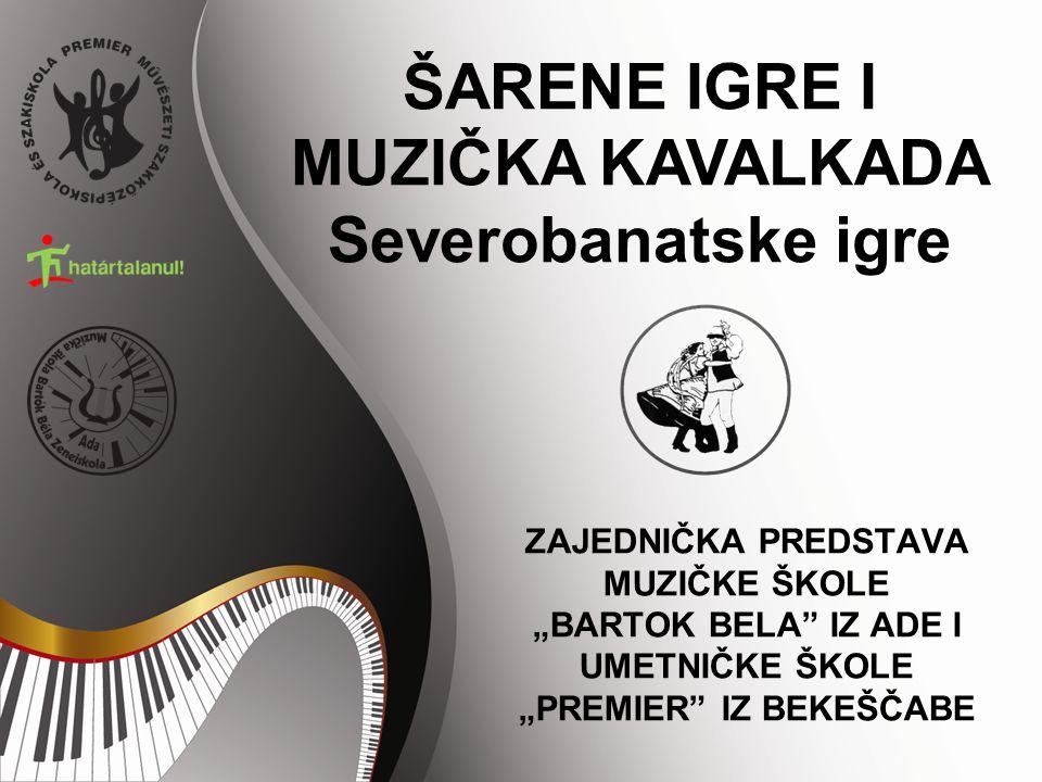  YOUR SONG RUNNING -Papp Bettina Nikolett -Kísér: Varjasi Katinka tanárnő