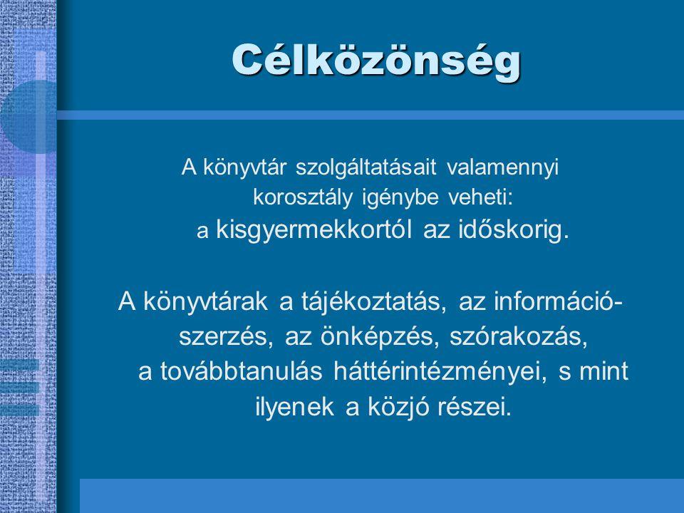 Együttműködés a település iskoláival, és egyéb intézményeivel, Gábor Dénes Főiskola kihelyezett tagozatával, a BAZ. Megyei Iparkamarával, a Városi Önk